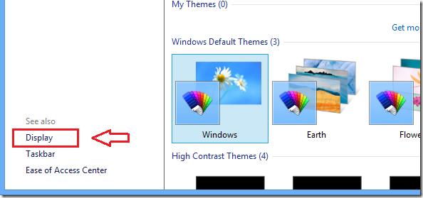 windows8_fonts_1
