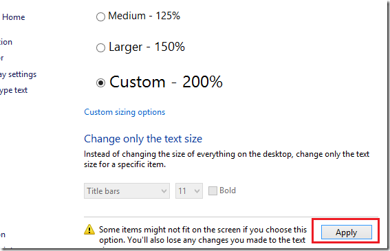 windows8_fonts_4