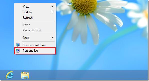 windows8_fonts