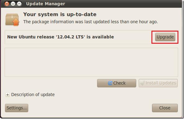 1004_upgrade_1204_ubuntu_1