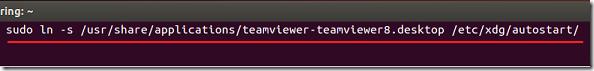 auto-start-program-ubuntu