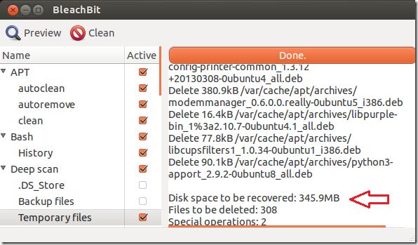 bleachbit_clearn_ubuntu_1