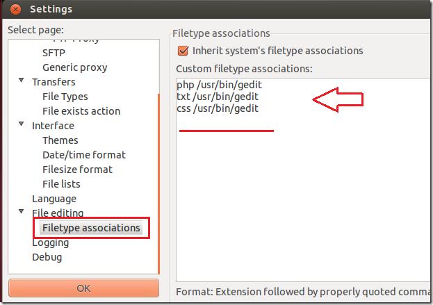 filezilla-editor-ubuntu-windows_1