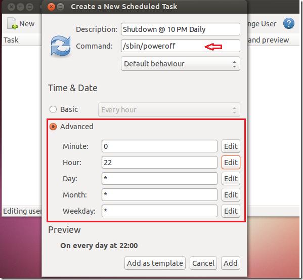 gnome_schedule_ubuntu1304_1
