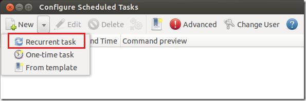 gnome_schedule_ubuntu1304