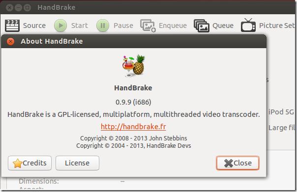 handbrake_99_ubuntu