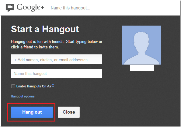 hangout_remote_desktop_1