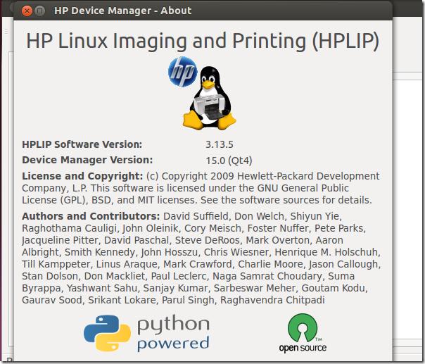 hplp_ubuntu1304_update