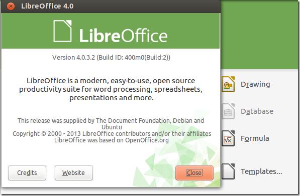 libreoffice_43_ubuntu