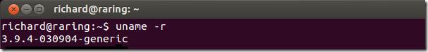 linux-kernel-update-394