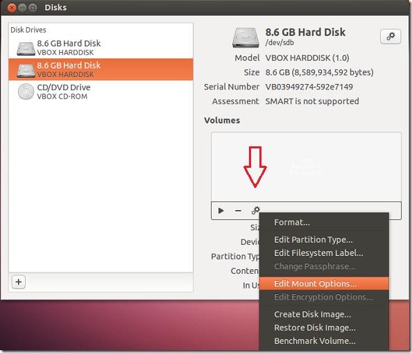 mounting_disks_ubuntu_2