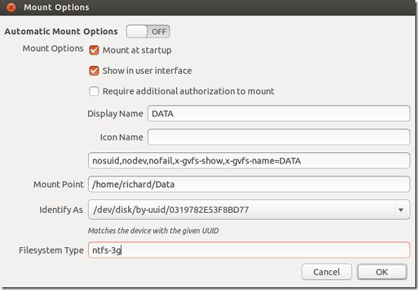 Первым делом скачаем с официального сайта сам дистрибутив ubuntu server
