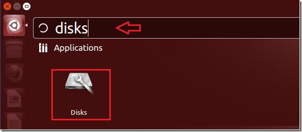 mounting_disks_ubuntu