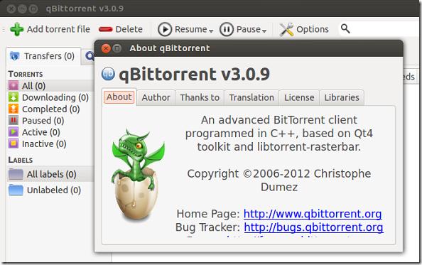 qbittorrent_ubuntu1304