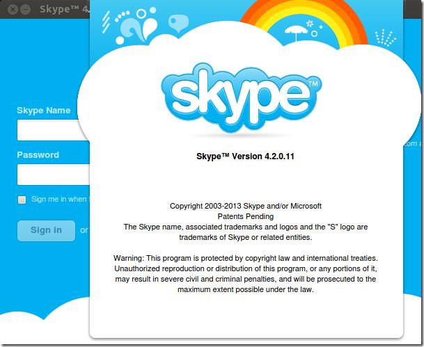 skype_42_ubuntu_1