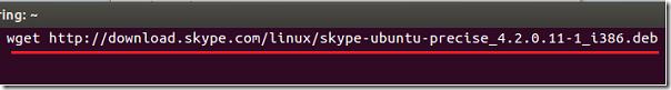 skype_42_ubuntu