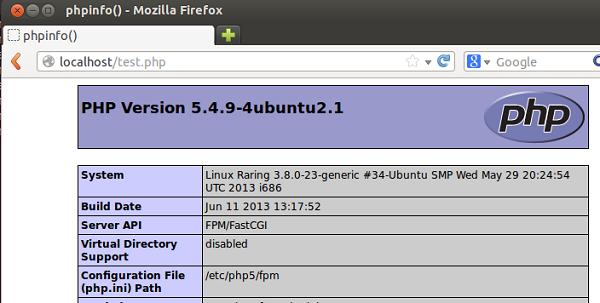 apache-nginx-ubuntu-1.png