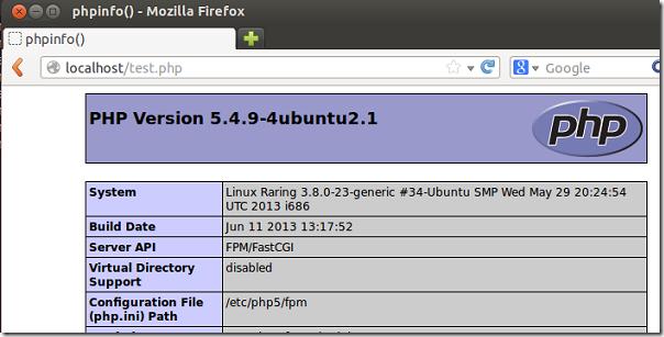 apache-nginx-ubuntu-1