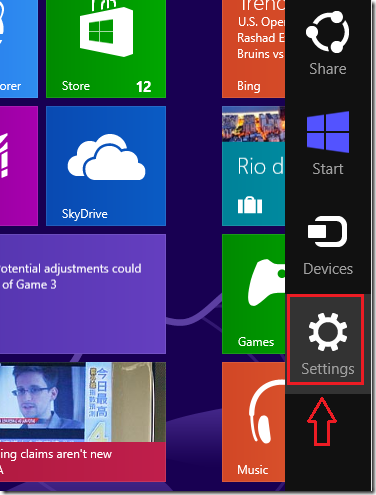 cloud-settings-windows8