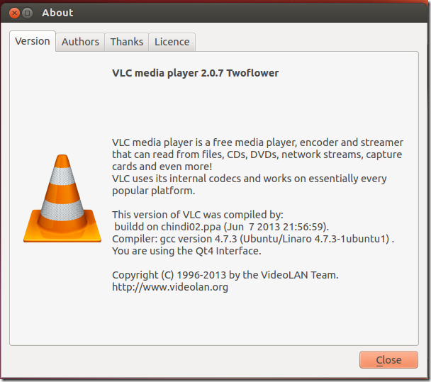 vlc_207-ubuntu-windows