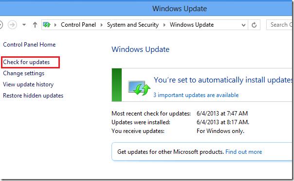 windows8-updates-auto-1