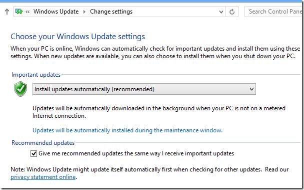 windows8-updates-auto-2
