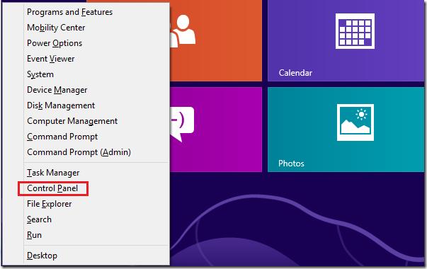 windows8-updates-auto