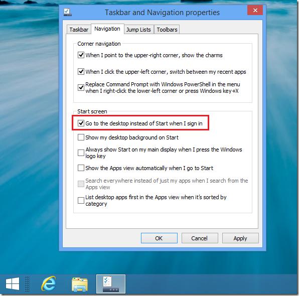 windows81-desktop-skip-1