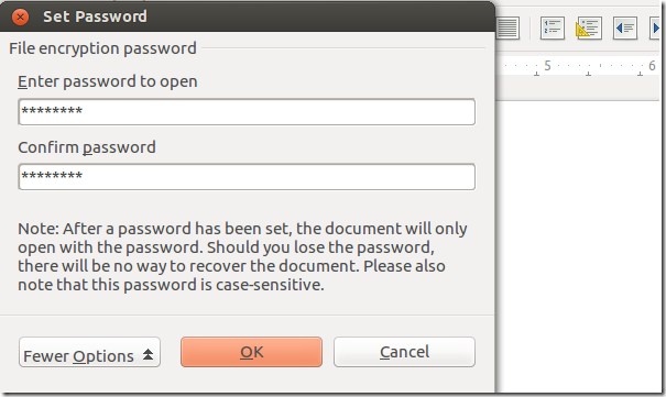 libreoffice-password-protect-1