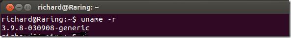 linux-kernel-update-398