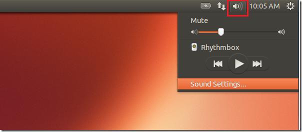 sound-alert-ubuntu