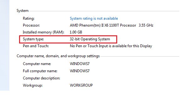 Internet Explorer 11 Developer Preview Is Now Windows 7
