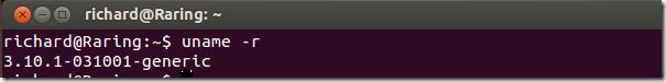 upgrade-linux-kernel-10