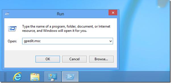 windows8-bitlocker_1
