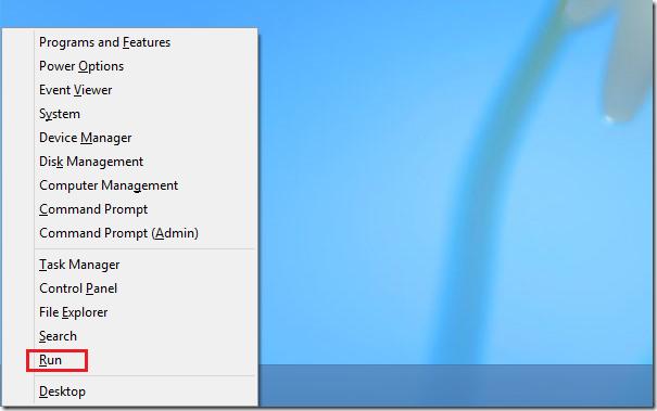 windows8-bitlocker
