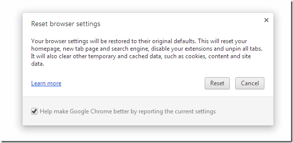 reset-chrome-browser