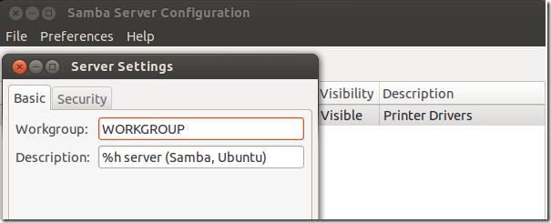 samba-windows-sharing