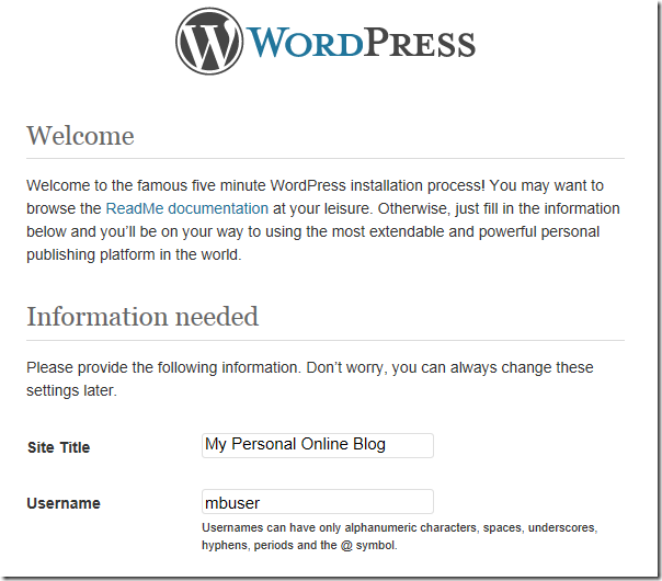 wordpress-blogging-cpanel-4