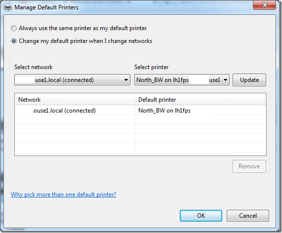 default-printer-windows8-1