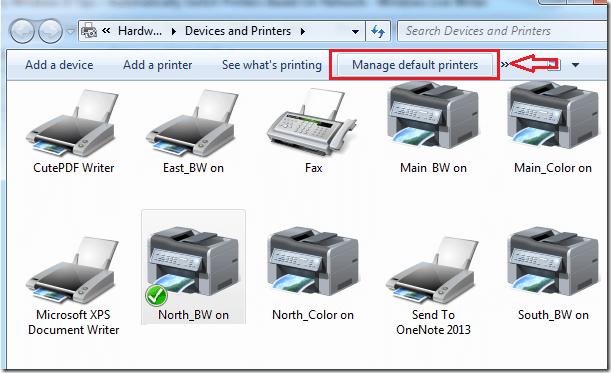 default-printer-windows8