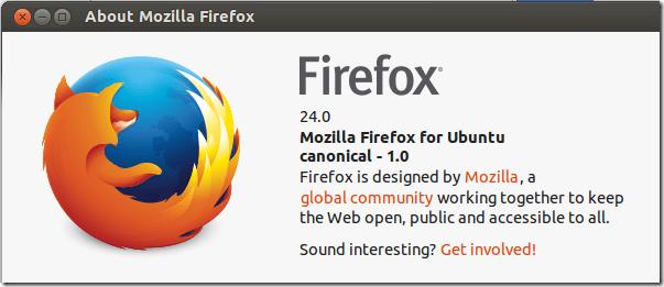 firefox24-ubuntu