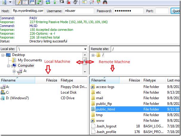 ftp-wordpress-manage-2