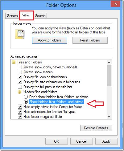 show-hidden-files-windows-1