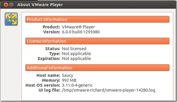 ubuntu-vmware-tools-1