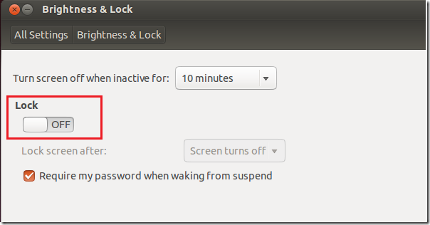 ubuntu-lock-screen-disable-2