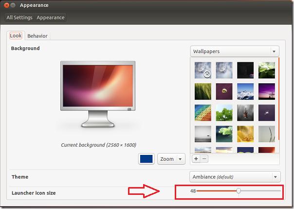 unity-launcher-ubuntu-1