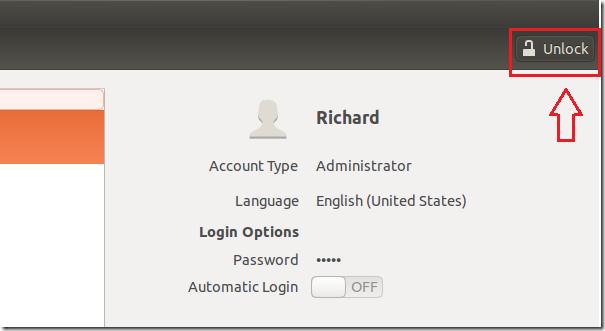 user-accounts-ubuntu-1