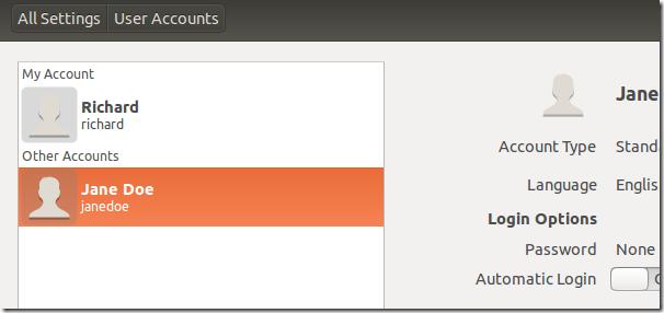 user-accounts-ubuntu-3