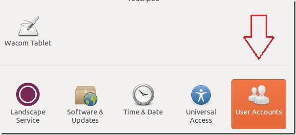 user-accounts-ubuntu