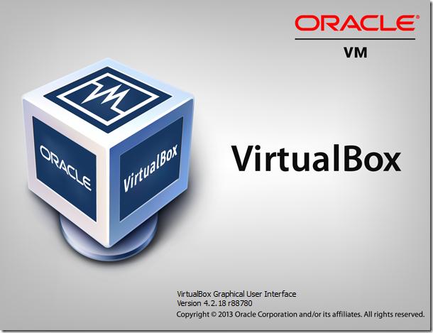 virtualbox-install-upgrade-ubuntu